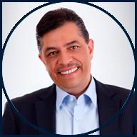 Luis-Manuel